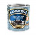 Hammerite Prosto Na Rdzę - czarny młotkowy