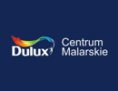 Centrum Malarskie Dulux