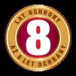 8-Lat