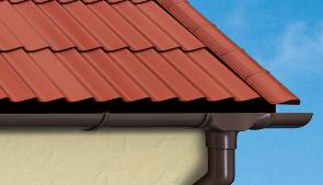 Prosto Na Dach