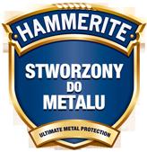 Hammerite Poland
